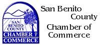 San Benito Country Chamber