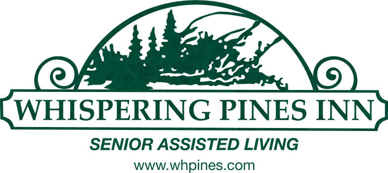 WHISPERING PINES INN LLC