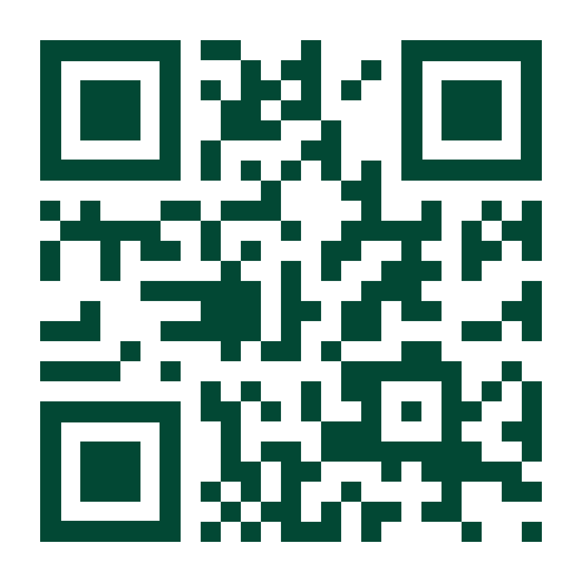 www.whpines.com qr code